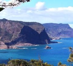 Der Club auf der Insel Madeira 2