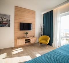 Apartments Villa D&D 1