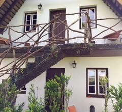 Ein typisches Haus - Santana - Parkplatz - Free Wifi 1