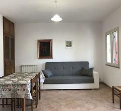 Appartamento in Villa Andreina 1
