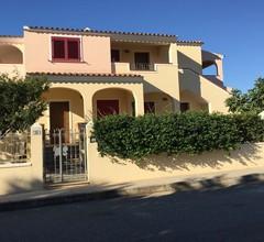 Appartamento in Villa Andreina 2