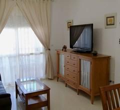 LA BUENA VIDA - Wohnung in Playa de Regla 2