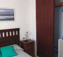 LA BUENA VIDA - Wohnung in Playa de Regla 1