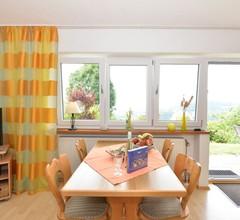 Charmante Ferienwohnung in Bayern mit eigener Terrasse 1