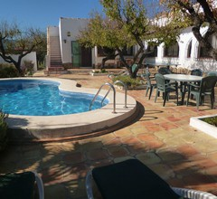 Atemberaubende Villa. Total privater Sun Trap Garden mit fantastischer Aussicht 2