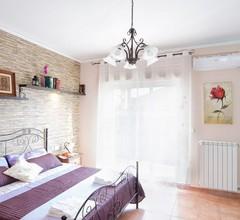 Groß, komfortabel, in der Nähe von Taormina, ideal für Familien ab 75 Euro 1