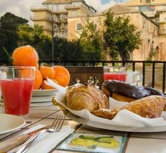 Groß, komfortabel, in der Nähe von Taormina, ideal für Familien ab 75 Euro 2