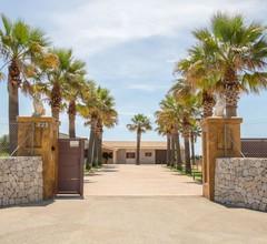 Ferienhaus mit Pool, Garten, Spielecke, nur 10min zum Strand, Sa Pobla, Mallorca 2