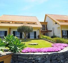 Residencial Farol - Zweibettzimmer mit Meerblick 1