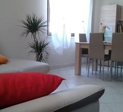 Urlaub in Sardinien in Villa 2