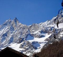 Luxuriöses, ruhiges alpines Ski-Chalet, nicht weit von den Pisten und dem Nachtleben entfernt 2