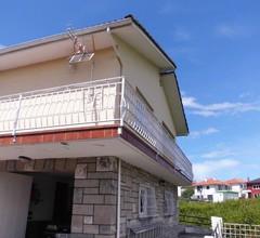 Gemütliches Haus in Muros del Nalon 1