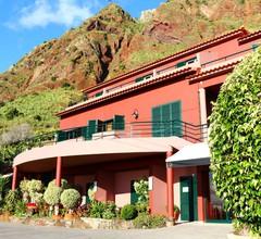 Villa Amore Unterkunft 1
