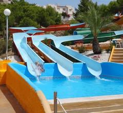 Prachtvolle Villa in San Fulgencio mit eigenem Pool 1