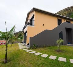 Casa do Louro 2
