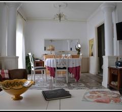 BéziersApart *** vivre à la française comme un habitant 1