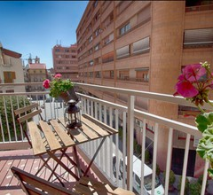 Apartamentos Rivera 2