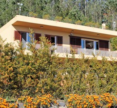 Perfect for those seeking countryside tranquility, walks and sun  Casa Paddock 2