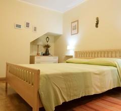 Ferienhaus / Villa - Quartu Sant'Elena 2