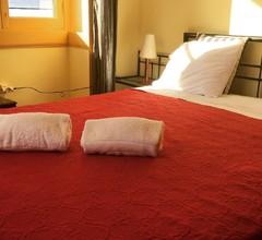 Hostel Ribeira Brava - Schlafzimmer 1 1