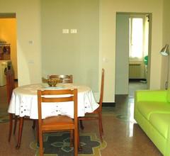 Americhe Apartment 1