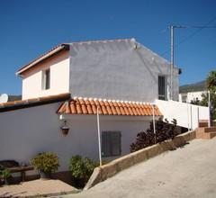 Ruhig gelegenes Ferienhaus in der Mitte einen Obstgarten 1