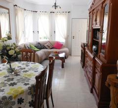 Familienfreundliche, geräumige Villa mit 3 Schlafzimmern in Benimar, Benijofar 2