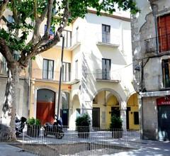 Wohnung 2 Minuten vom Dali Museum 1