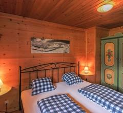 Luxuriöse Ferienwohnung in Mittersill nahe dem Skigebiet 1