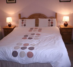 Cosy south facing sunny cottage Ballylickey, Bantry - on the Wild Atlantic Way 1