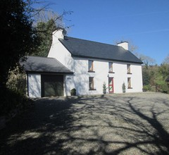 Cosy south facing sunny cottage Ballylickey, Bantry - on the Wild Atlantic Way 2