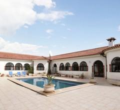 Charmantes Ferienhaus in San Isidro mit Pool 2