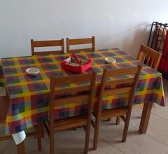 2-Zimmer-Wohnung in der Nähe von Teneriffa Südflughafen und Medano Strand 1