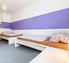 L01 Ferienwohnung in Leverkusen Opladen mit Garage und gratis W-LAN 1