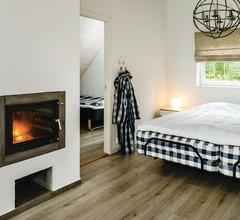 2 Zimmer Unterkunft in Lingarö 2