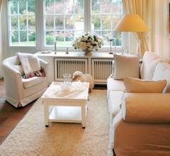 Ferienhaus für 2 Personen (70 Quadratmeter) in Kampen 2