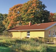 Strandblick 6 - Dorf 1 1