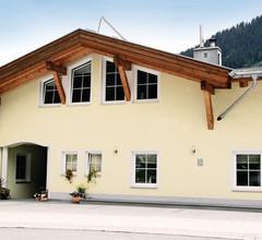 1 Zimmer Unterkunft in St. Anton 2