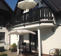 Haus Kollwitzweg - Ferienwohnungen 2