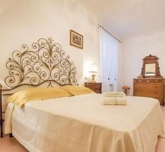1 Zimmer Unterkunft in Sarzana (SP) 1