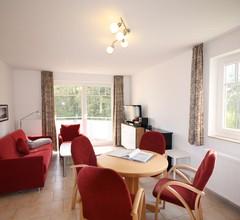 Ferienwohnung für 6 Personen (60 Quadratmeter) in Koserow (Seebad) 1
