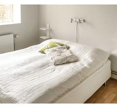 3 Zimmer Unterkunft in Hönö 1