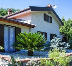 Casa Ucaseto (CSZ120) 1