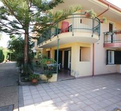 3 Zimmer Unterkunft in Briatico VV 2