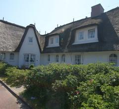 Haus Heefkant, Whg. 10 2