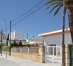 3 Zimmer Unterkunft in Palma de Mallorca 2