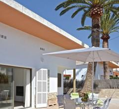 3 Zimmer Unterkunft in Palma de Mallorca 1