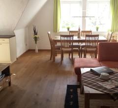 Ferienwohnung für 5 Personen (70 Quadratmeter) in Börgerende 1