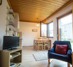 Profelt`s Apartments Uttendorf - Steinbock Lodges 1