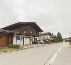 Profelt`s Apartments Uttendorf - Steinbock Lodges 2